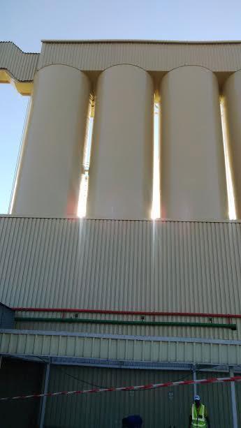 albany-bakeries-silo's