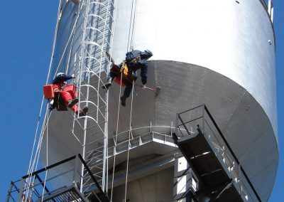 rope-access-2
