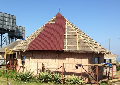 convert-thatch-roof-to-tiles-oversheeting_bosazza-roofing-01