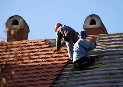 how-to-choose-a-roofing-contractor