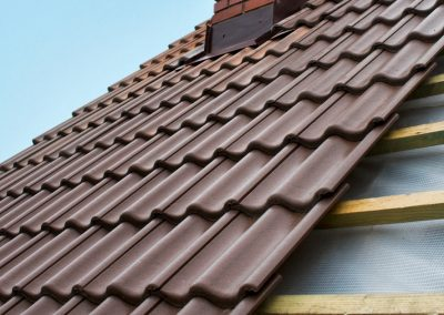roofing-repairs-large
